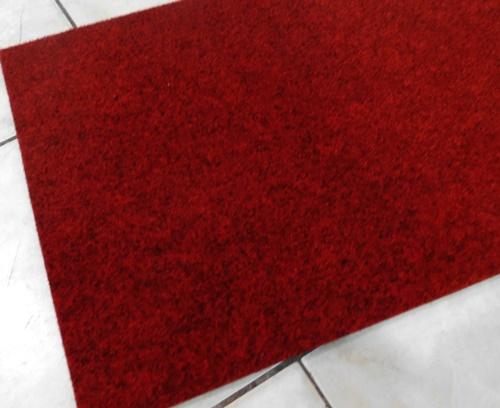 Szegett szőnyeg nagy buklé szürke EQU 65X400cm/Cikksz:05200330