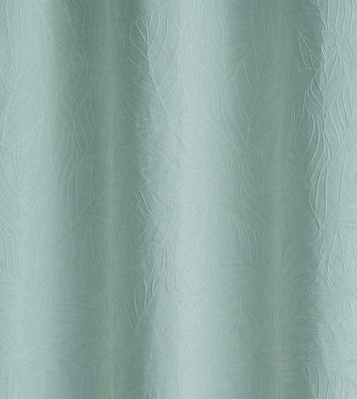 MX shaggy szőnyeg 23140/4141 menta 67x140cm/Cikksz:0521018
