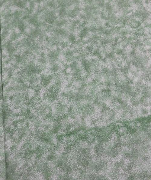 Premium minőségű szegett szőnyeg SZG1072 80x200cm/Cikksz:0520030