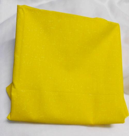 Lepedő vászon maradék fehér 35x140cm II.VGN/Cikksz:1231461
