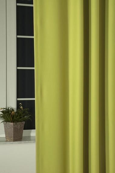 A. Blackout sötétítő függöny méterben 13 zöld/Cikksz:01220226