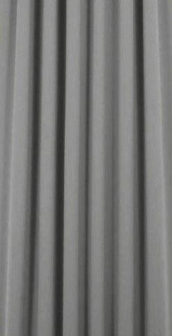 Barack fehér nyírt organza kész függöny/017/Cikksz:01150123