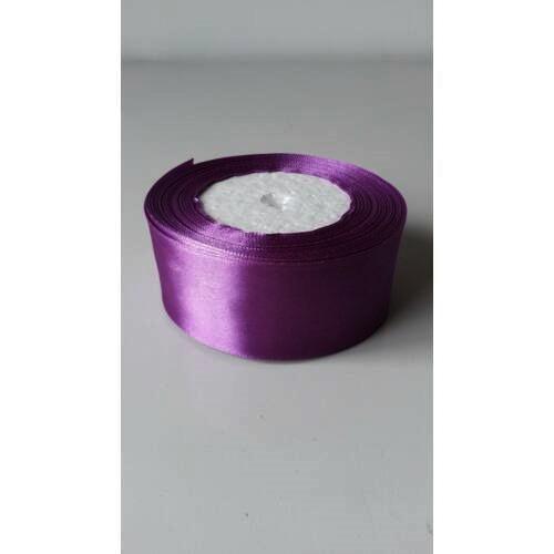Csipke szalag pink 1cm-s/Cikksz:150109
