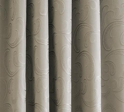 Nyomott dekor Flamingo lakástextil anyag méterben/Cikksz:0126001