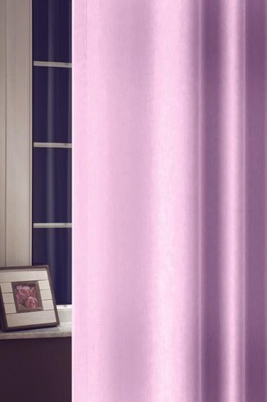 Mallorca 33 levendula dekor sötétítő függöny méterben/Cikksz:01260016