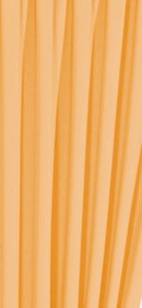 Akasztós fa szív zöld Home/Cikksz:160077